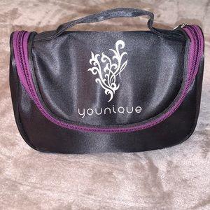 Younique Makeup Bag